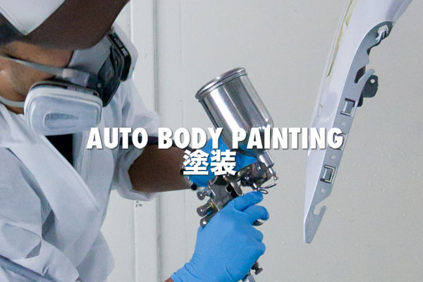 top_painting