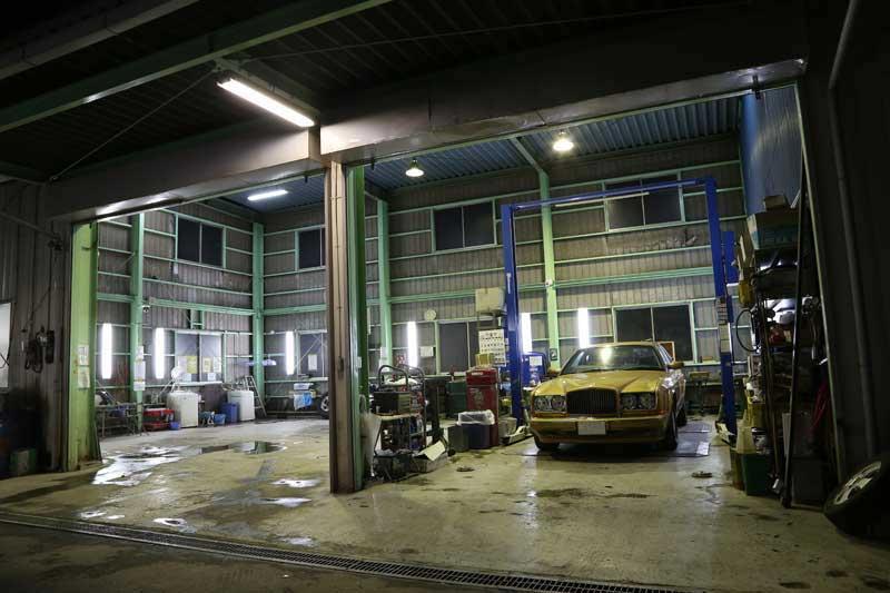 factory2-3