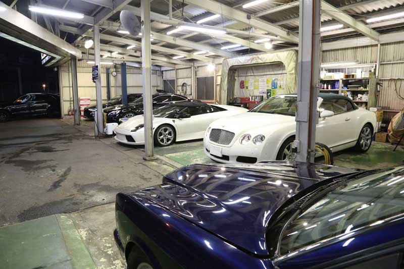factory3-4